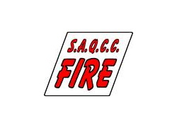 SAQCC-Fire Assessment Portal