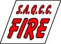 Logo of SAQCC-Fire Industry Assessment Portal